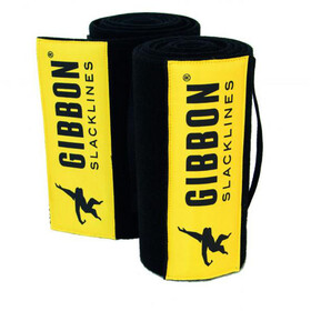 GIBBON Tree Wear Set XL